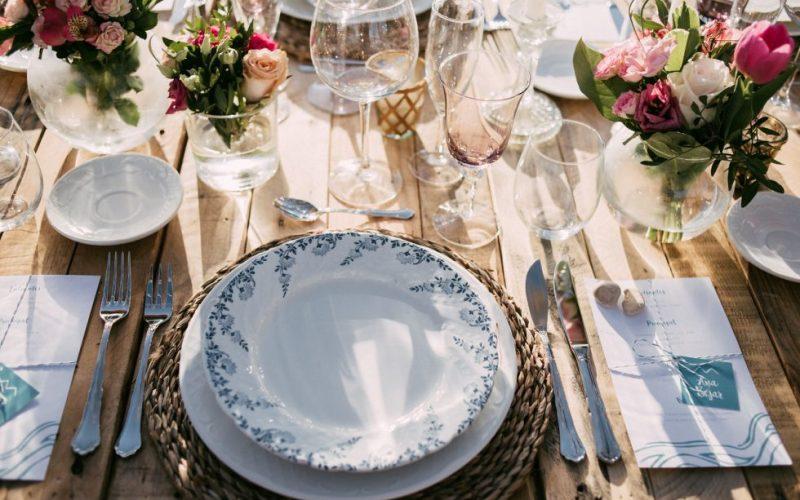 blog-de-bodas-wedding-ideas-novias-decoracion-bodas (103)