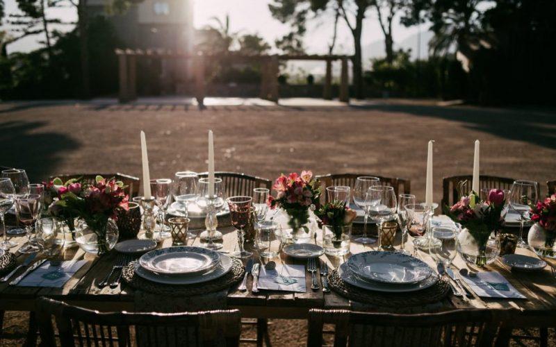 blog-de-bodas-wedding-ideas-novias-decoracion-bodas (104)