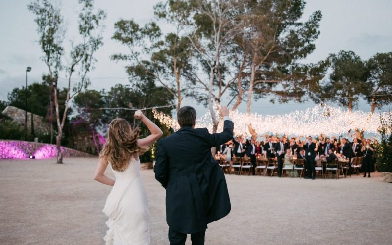 blog-de-bodas-wedding-ideas-novias-decoracion-bodas (123)