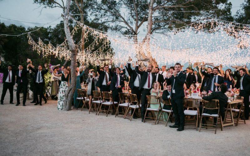 blog-de-bodas-wedding-ideas-novias-decoracion-bodas (124)