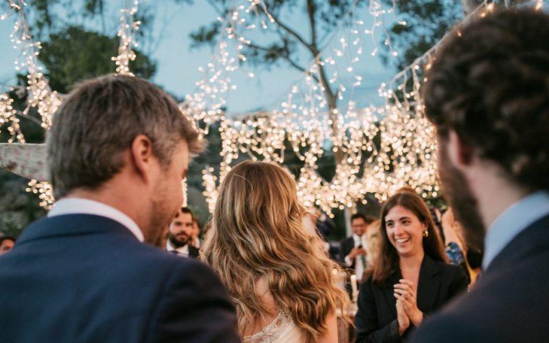 blog-de-bodas-wedding-ideas-novias-decoracion-bodas (125)