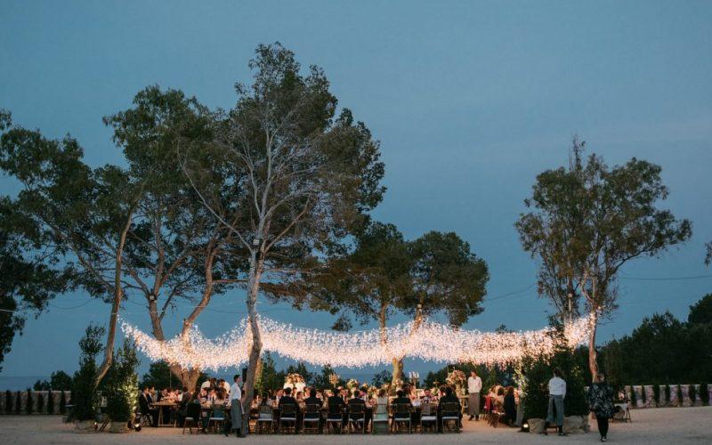 blog-de-bodas-wedding-ideas-novias-decoracion-bodas (126)