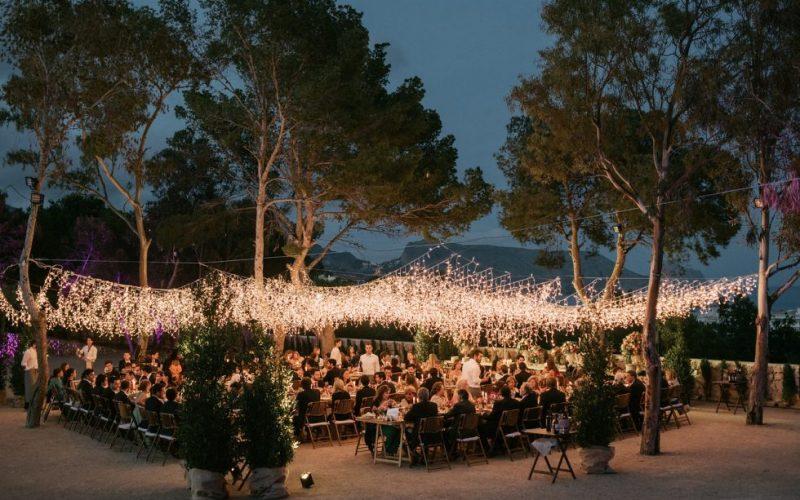 blog-de-bodas-wedding-ideas-novias-decoracion-bodas (127)