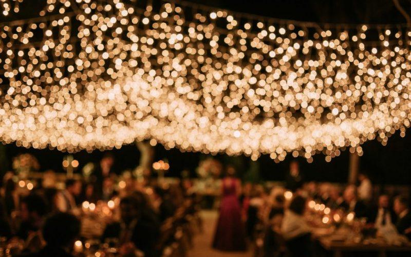blog-de-bodas-wedding-ideas-novias-decoracion-bodas (128)