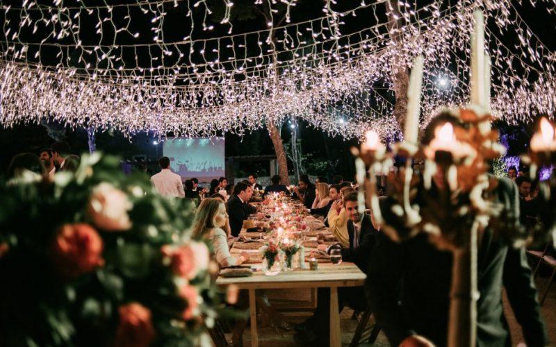blog-de-bodas-wedding-ideas-novias-decoracion-bodas (132)
