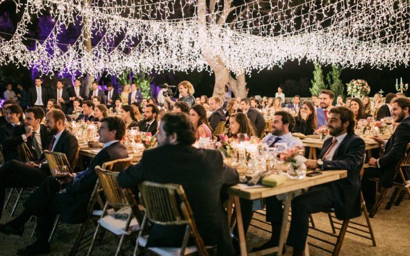 blog-de-bodas-wedding-ideas-novias-decoracion-bodas (133)