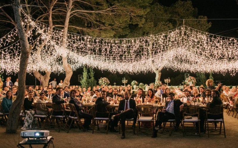 blog-de-bodas-wedding-ideas-novias-decoracion-bodas (134)