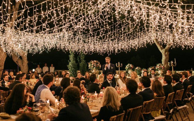 blog-de-bodas-wedding-ideas-novias-decoracion-bodas (135)