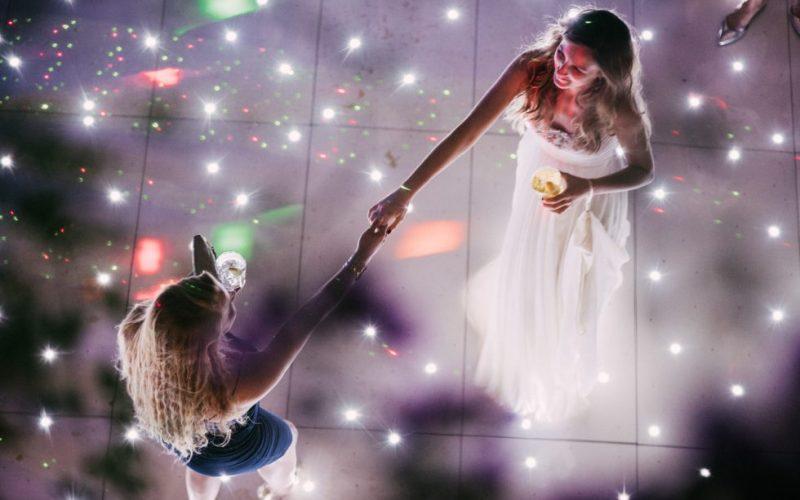 blog-de-bodas-wedding-ideas-novias-decoracion-bodas (137)
