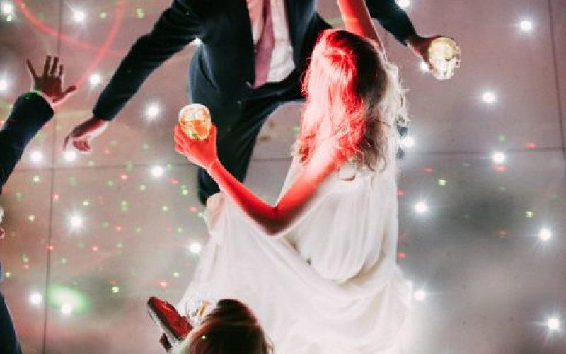 blog-de-bodas-wedding-ideas-novias-decoracion-bodas (138)