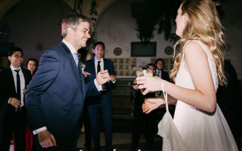 blog-de-bodas-wedding-ideas-novias-decoracion-bodas (140)