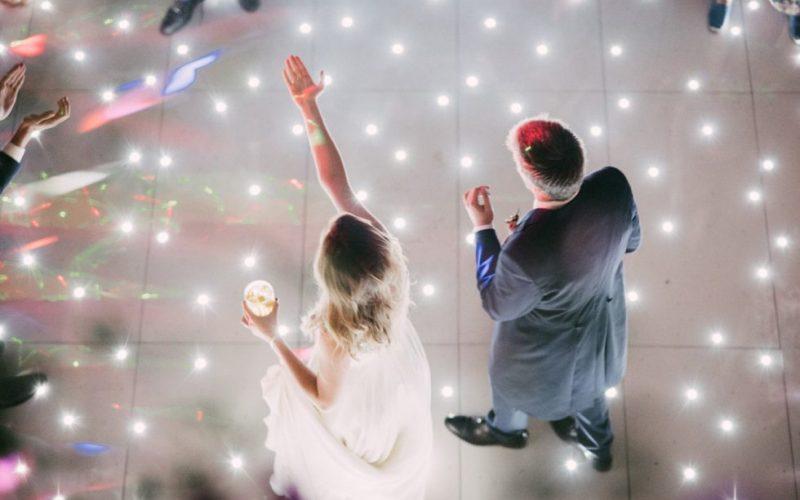 blog-de-bodas-wedding-ideas-novias-decoracion-bodas (141)