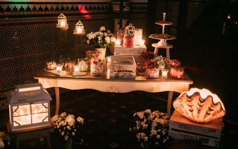 blog-de-bodas-wedding-ideas-novias-decoracion-bodas (2)