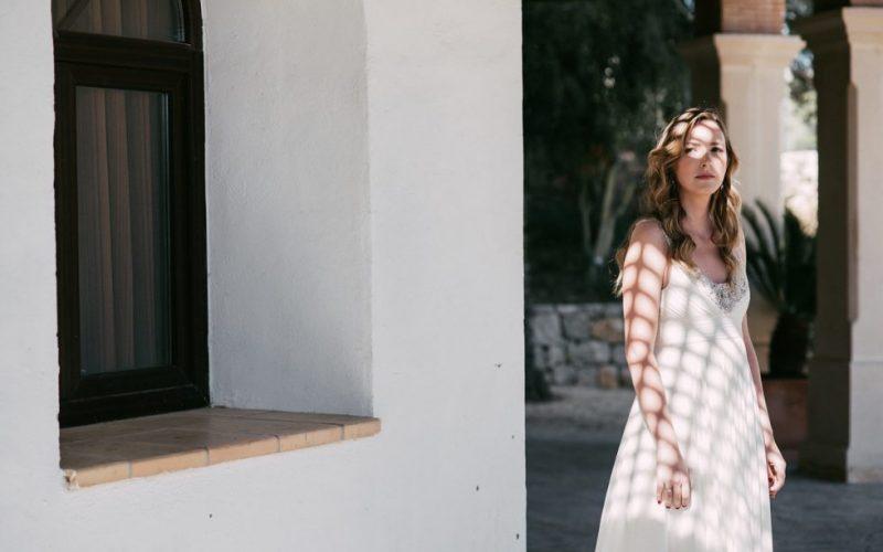 blog-de-bodas-wedding-ideas-novias-decoracion-bodas (49)