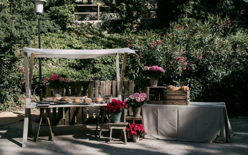 blog-de-bodas-wedding-ideas-novias-decoracion-bodas (50)
