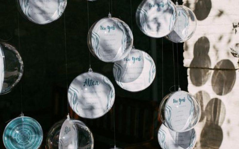 blog-de-bodas-wedding-ideas-novias-decoracion-bodas (54)