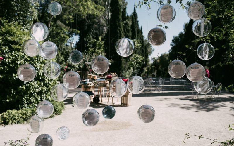 blog-de-bodas-wedding-ideas-novias-decoracion-bodas (55)