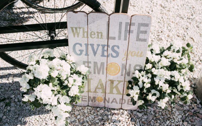 blog-de-bodas-wedding-ideas-novias-decoracion-bodas (58)