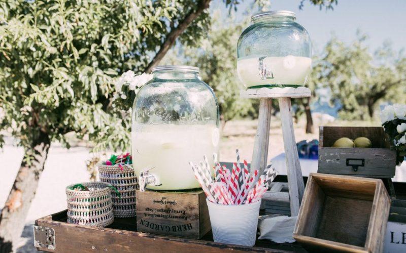 blog-de-bodas-wedding-ideas-novias-decoracion-bodas (60)