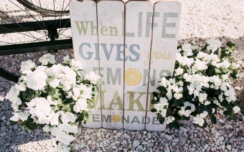 blog-de-bodas-wedding-ideas-novias-decoracion-bodas (62)