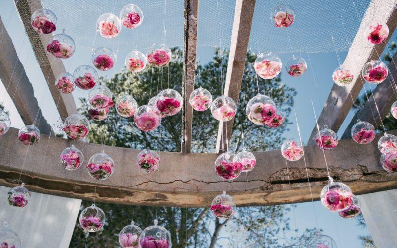 blog-de-bodas-wedding-ideas-novias-decoracion-bodas (65)