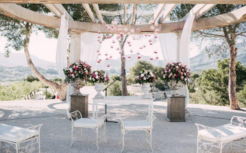 blog-de-bodas-wedding-ideas-novias-decoracion-bodas (66)