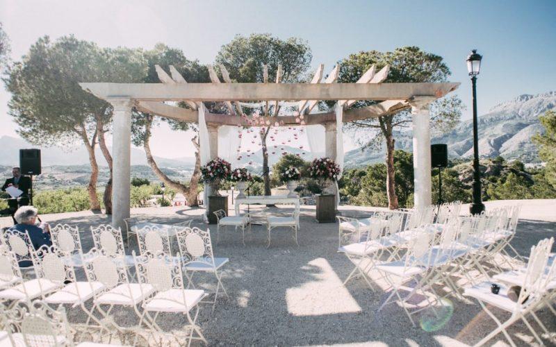 blog-de-bodas-wedding-ideas-novias-decoracion-bodas (67)