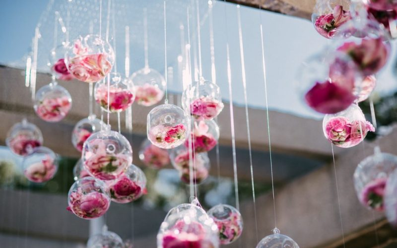 blog-de-bodas-wedding-ideas-novias-decoracion-bodas (68)