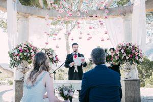 No te pierdas estas cinco tendencias para decorar tu boda