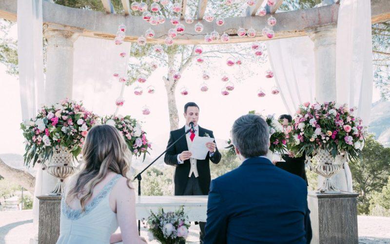 blog-de-bodas-wedding-ideas-novias-decoracion-bodas (72)