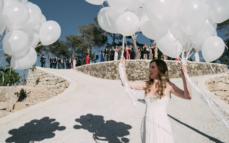 blog-de-bodas-wedding-ideas-novias-decoracion-bodas (80)