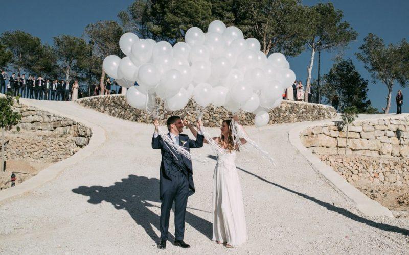 blog-de-bodas-wedding-ideas-novias-decoracion-bodas (81)