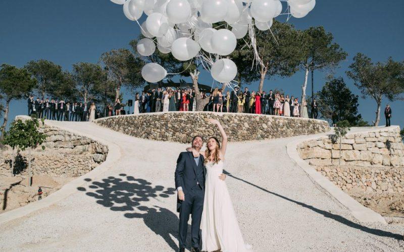blog-de-bodas-wedding-ideas-novias-decoracion-bodas (82)
