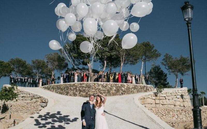 blog-de-bodas-wedding-ideas-novias-decoracion-bodas (83)