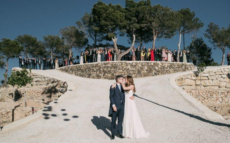 blog-de-bodas-wedding-ideas-novias-decoracion-bodas (84)