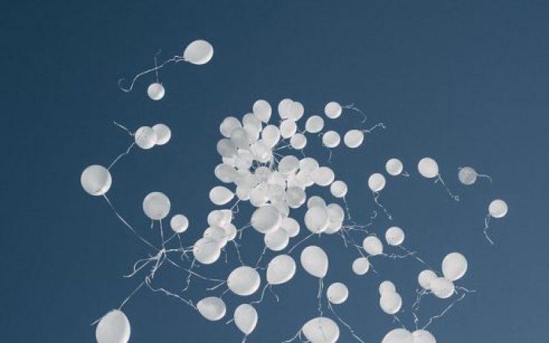 blog-de-bodas-wedding-ideas-novias-decoracion-bodas (85)