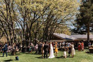 descubre en el blog de bodas wedding ideas la boda de Celia y Angel