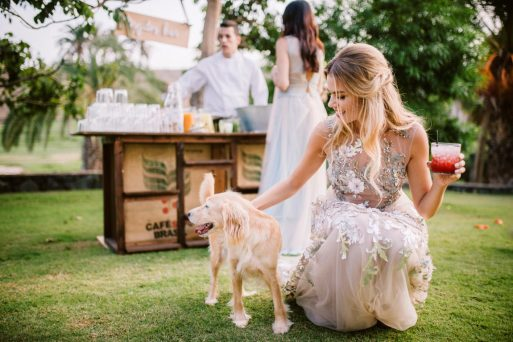 wedding ideas boda de noheey dressing y javier de miguel