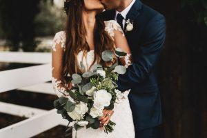 Descubre en el blog de bodas Wedding Ideas, App Wedding, la nueva revolución bridal