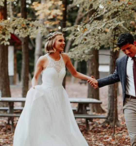 5 consejos infalibles para triunfar en el baile de tu boda
