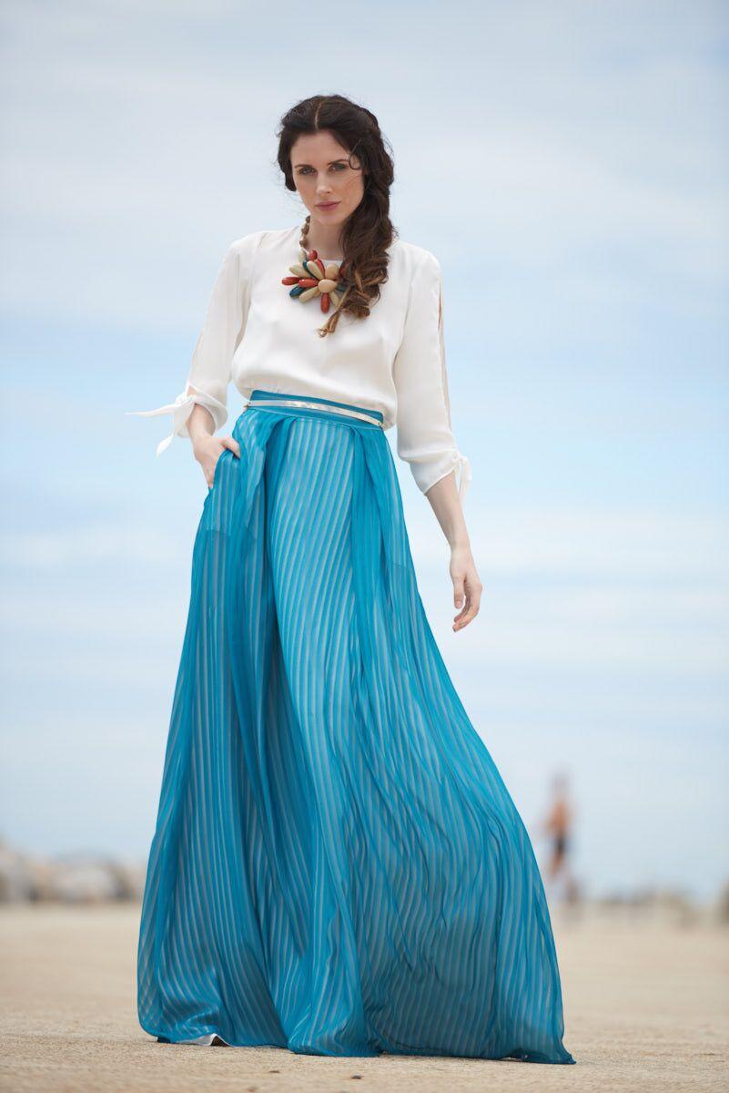 Blog-bodas-vestidos-novia-invitada-madrid-mira-la-marela-wedding ...