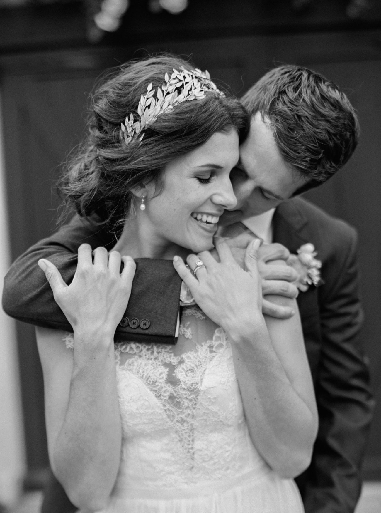 Descubre en el blog de bodas wedding ideas cinco consejos para triunfar en tu boda con sls dance