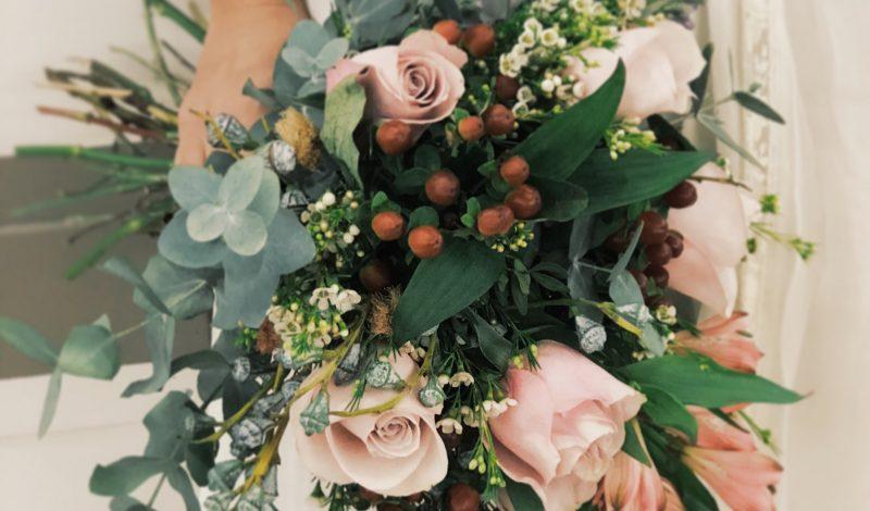 ¿Quieres una boda de diez? ¡Te decimos cómo!