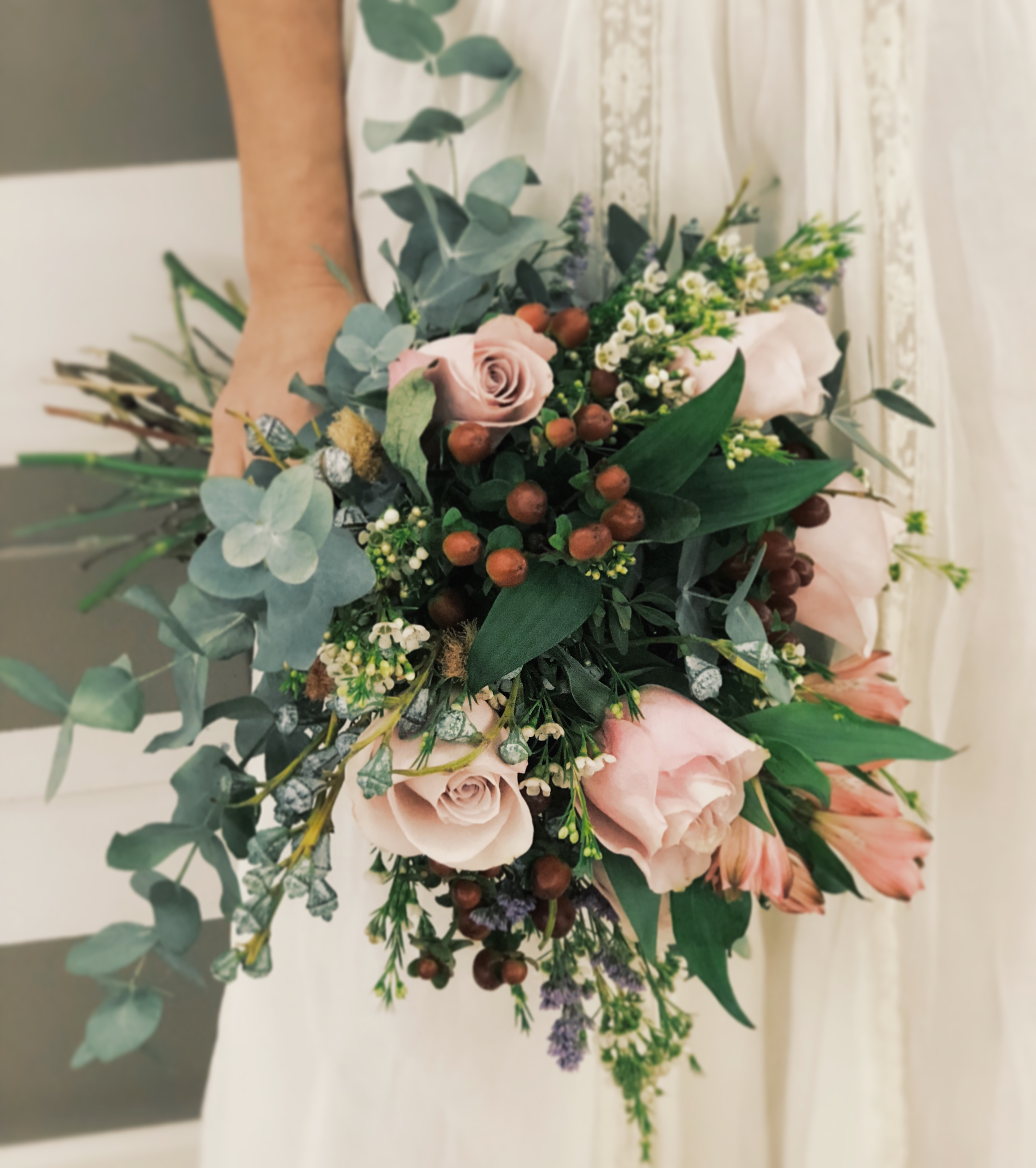 wedding ideas bog bodas novias limbela wedding planner