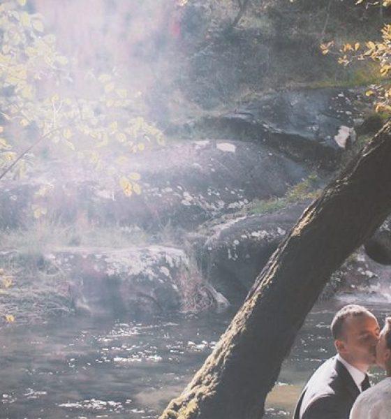 ¿Quieres un vídeo de boda diferente? BM Bodas es la respuesta