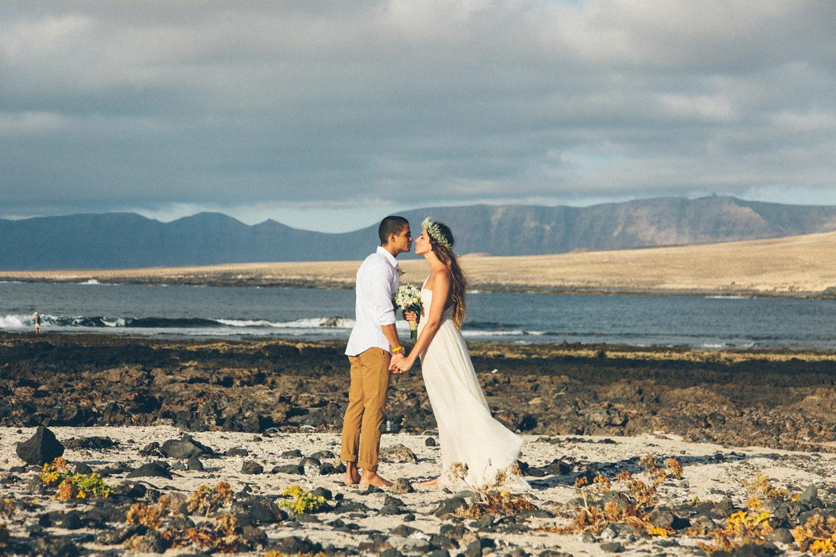 Wedding ideas blog bodas, novias, bodas con estilo, la boda de lola