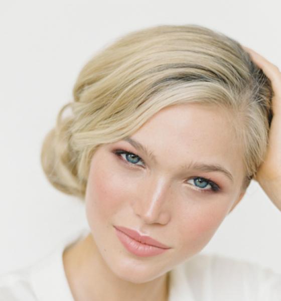 Los tratamientos de belleza que no puedes dejar pasar para tu boda