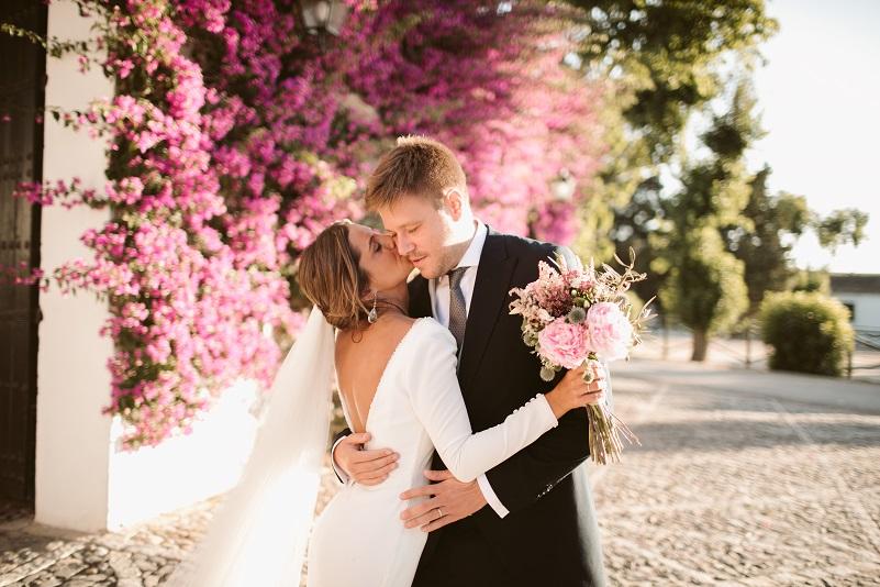 blog-bodas-novias-wedding-ideas-fotografia-boda (5)