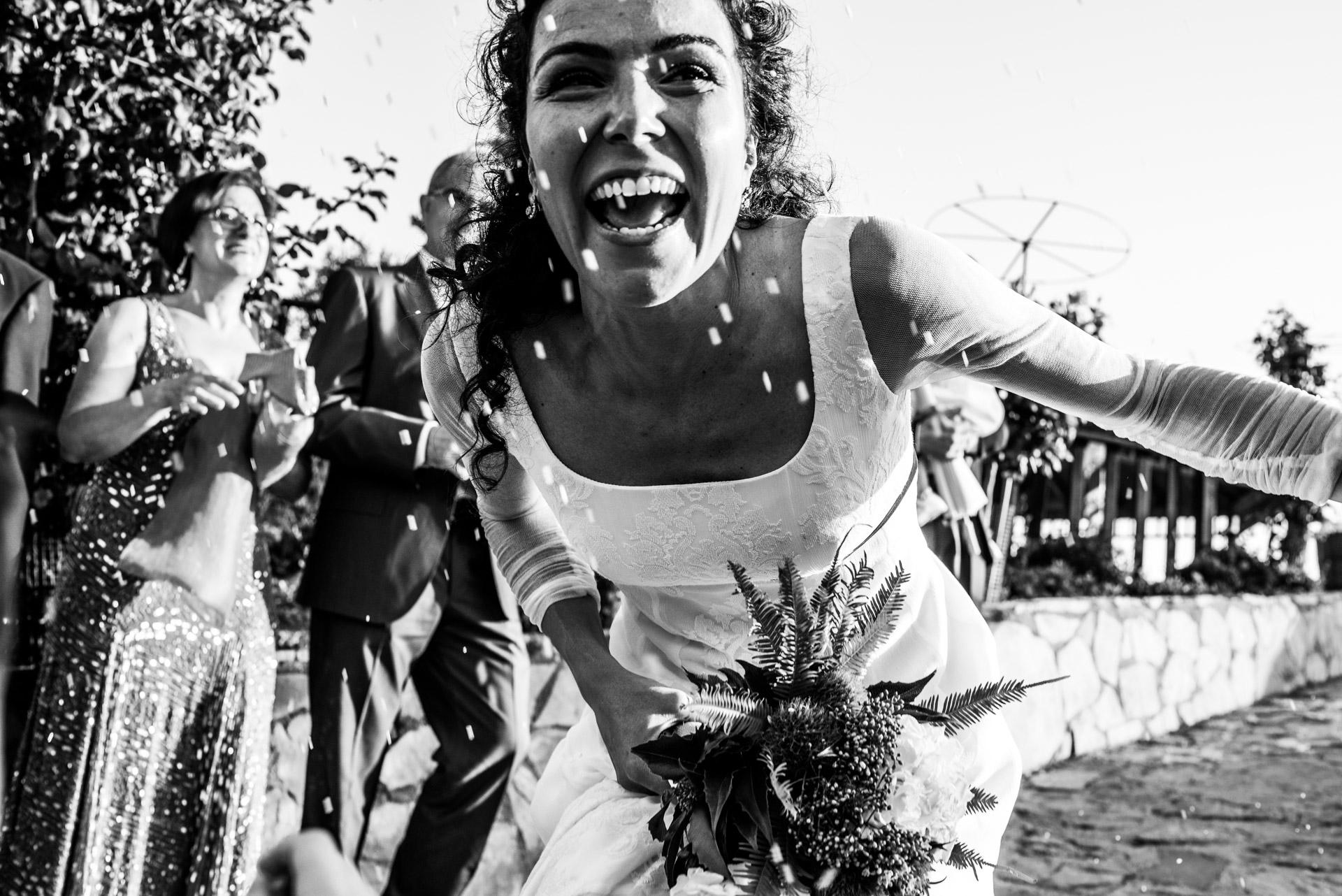 Crazy Loves Shots los fotografos de boda del momento en el blog de wedding ideas te descubrimos porque es la mejor opción para tu boda