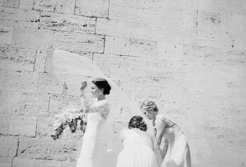 wedding-ideas-belleza-masculina-novios-tratamientos-drbline (1)